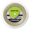 Babolat 14257/14255 Addiction Reel