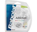 Babolat 14256 Addiction 16g