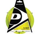 Dunlop T624632/608/634 S-Gut w/Dyna-Tec 16g