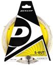 Dunlop S-Gut w/Dyna-Tec 18g