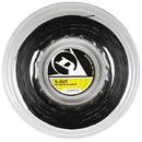 Dunlop S-Gut w/Dyna-Tec 16g Reel
