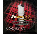 Forten STS7 Sweet 17g