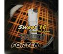 Forten STS6 Sweet 16g