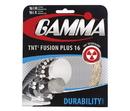Gamma GTFP6 TNT 2 Fusion Plus 16g