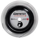 Gamma Live Wire XP Reel