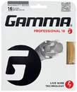 Gamma GLWP Live Wire Professional