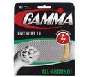 Gamma GLW6/GLW7 Live Wire
