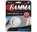 Gamma GMD6/GMD7/GMD5 Marathon DPC
