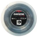 Gamma Ocho 16g Reel 660'