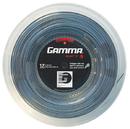 Gamma Ocho 17g Reel 660'