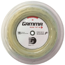 Gamma Ocho TNT 16g Reel