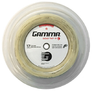 Gamma Ocho TNT 17g Reel