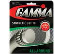 Gamma GSG Synthetic Gut 18g