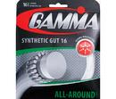 Gamma GSG6 Synthetic Gut 16g