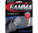 Gamma GS Stinger