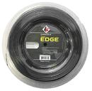 Laserfibre Laser Edge 16g 660' Reel
