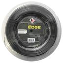 Laserfibre Laser Edge 17g 660' Reel