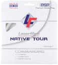 Laserfibre Native Tour 17g