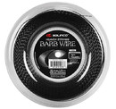 Solinco Barb Wire (Black) Reel