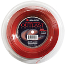 Solinco Outlast (Red) Reel