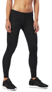 2XU WA1960-BLK Women's Recovery Tights
