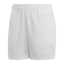 Adidas DU2451 Boys Club Short