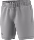 Adidas DU8104 Boys Club Short