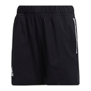 Adidas DZ0072 Boys Escouade Short