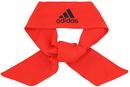 Adidas 5147677 Alphaskin Tie Headband