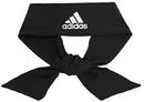 Adidas 5147633 Alphaskin Tie Headband