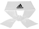 Adidas 5147664 Alphaskin Tie Headband
