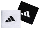 Adidas 5134312 Interval Reversible Wristband-Small