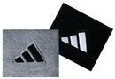 Adidas 5134580 Interval Reversible Wristband-Small
