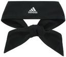 Adidas 5136701 Tennis Tie Band II