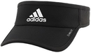 Adidas 5144395 Tennis Superlite Visor (M)