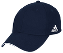 Adidas NG96Z-CON Structured Adjustable Cap (U), Collegiate Navy