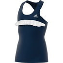 Adidas EC3567 Girls Ribbon Tank