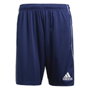 Adidas CV3995 Core 18 Training Shorts (M)