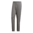 Adidas DU4534 Category Graphic Pants (M)