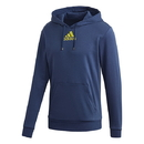 Adidas FM1190 Category Graphic Hoodie (M)