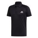 Adidas FK6962 Club Colorblock Polo (M)