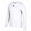 Adidas 629T-013 Go To Performance L/S Tee (M)