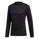 Adidas Dt4205 Long Sleeve Tee (M)