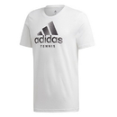 Adidas Eh5606 Category Graphic Tee (M)