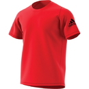 Adidas FL4620 FreeLift Tee (M)