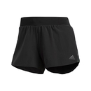Adidas Supernova Saturday Woven Short (W)