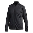 Adidas CZ0585 Club Knit Jacket (W)