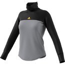 Adidas DZ2103 Thermal Midlayer (W)