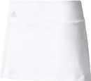 Adidas BJ8771 Advantage Skort