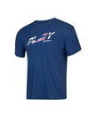 Babolat 4MS20444-4005 USA Country Tee (M)